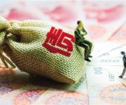 债权的申报包括什么债权-苏州讨债公司技巧