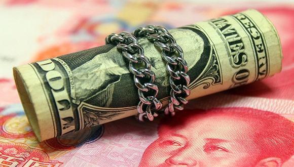 短期債務與長期債務怎么區別-南京討債公司知識