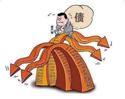 宁波讨债公司