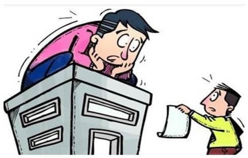 「深圳侦探社」解答他/她外面找小三,出轨犯法吗?