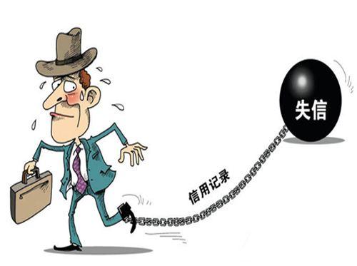 深圳私家侦探资信调查