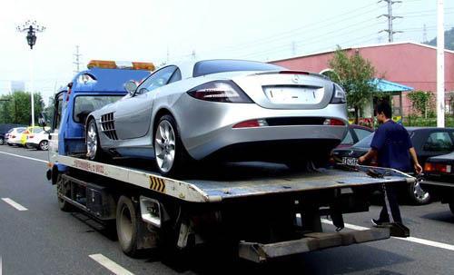 济宁汽车救援公司认为一般汽车熄火的主要原因有哪些?