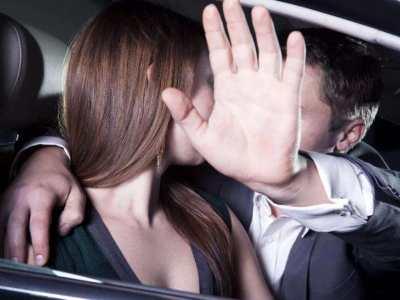 上海侦探事务所分析:老公出轨又不离婚怎么办?