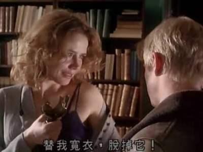 男友出轨妥善处理方式-上海侦探社方法