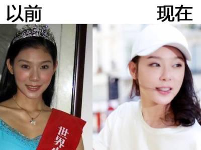 女人外遇前与外遇后的区别-上海侦探社推荐