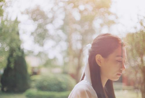 纠结婚外情:困于心,而不是困于情