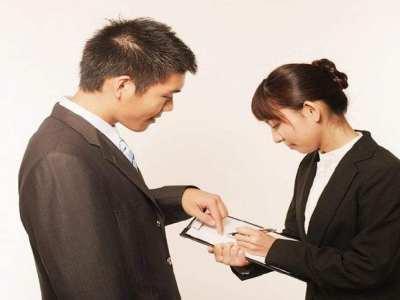 職場婚外情曝光:出軌的本質