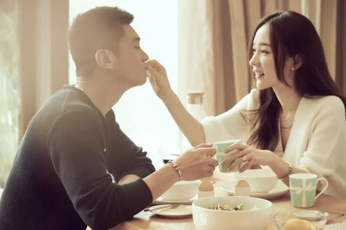 这三种心态结婚的人,很容易遭遇婚外情