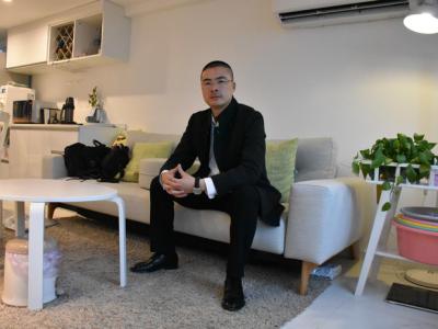 上海侦探戴朋俊:从诞生之初就带有神秘色彩的边缘职业