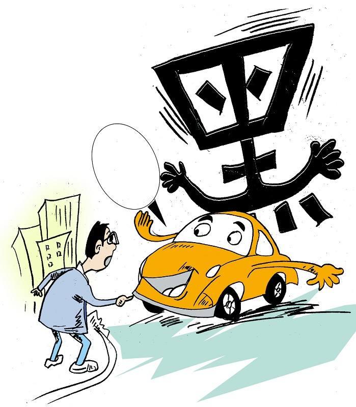 广州收债公司对付不还钱人的黑办法