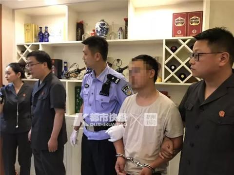 杭州桐廬一家五口,4個人是老賴-上海要債公司新聞