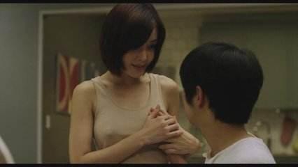 深圳婚前侦探