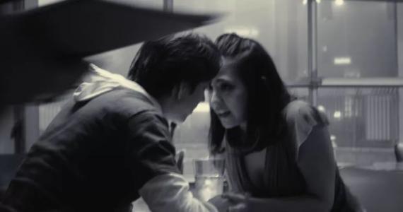 「金華偵探」女人有婚外戀,才有這5個小動作