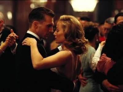 「台州侦探」女人有了婚外恋情,这就是破绽!