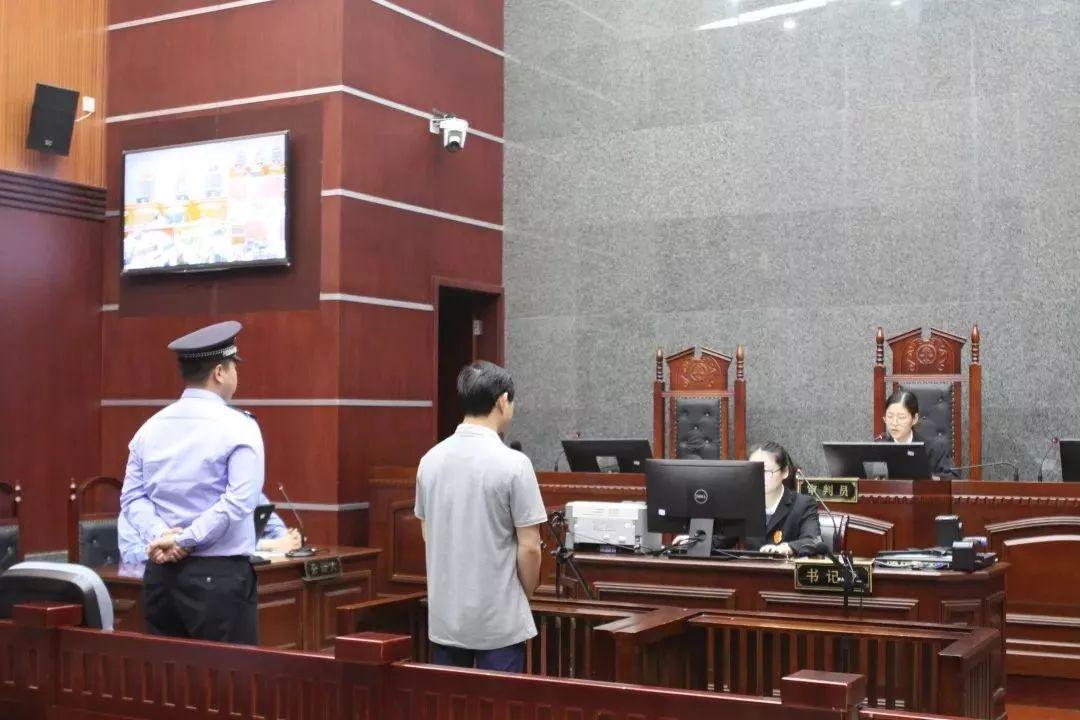 「广州讨债公司」分享诸暨这3个老赖被判①刑!