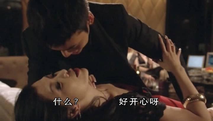 「深圳侦探」女人出轨后最害怕什么?