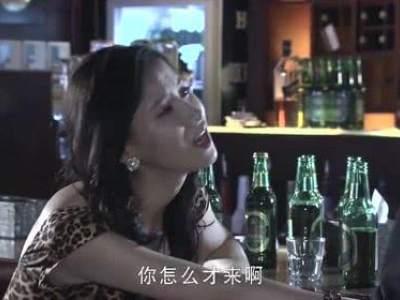 上海侦探推荐用这些办法戳破女人出轨掩饰