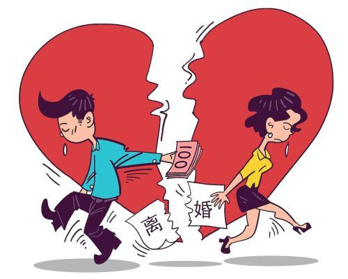 男方出轨离婚无财产赔偿吗