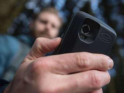 「上海出轨侦探」翻看手机,能防出轨吗?