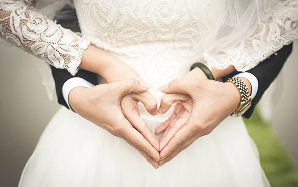婚姻法对家庭暴力的认定?