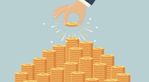 「南京討債公司」解惑小額貸款欠錢不還該如何起訴