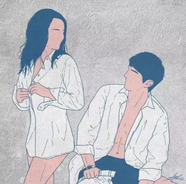 「济南侦探」揭秘婚内出轨的那些人心理是怎么样?