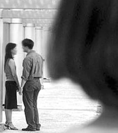 如何测试婚外情是真心实意?