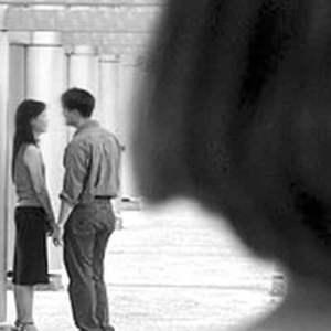 「合肥侦探」分析如何测试婚外情是真心实意?