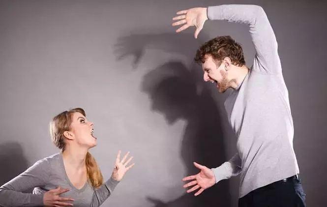 「合肥侦探」发现婚外情都是从这三个时候开始的