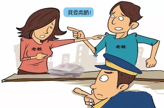 老赖欠债不还,配偶能追加被执行人?