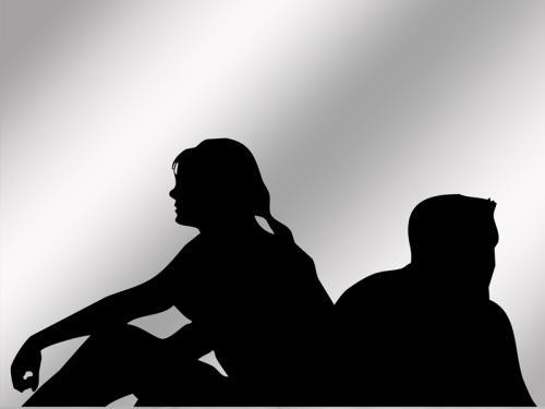 「深圳侦探」总结婚外情该什么时间结束?