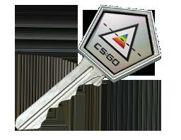 crate_key_community_22