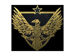 collectible_pin_brigadier_general
