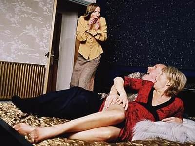 「男人出轨」离婚怎么判?侦探这些法律常识收集好