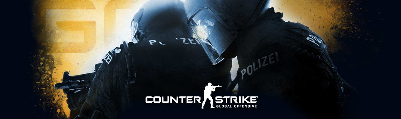 CSGO 资料站 - 反恐精英:全球攻势