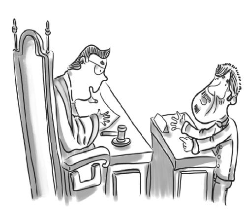「追债公司」追讨欠款需要知道的一些常识