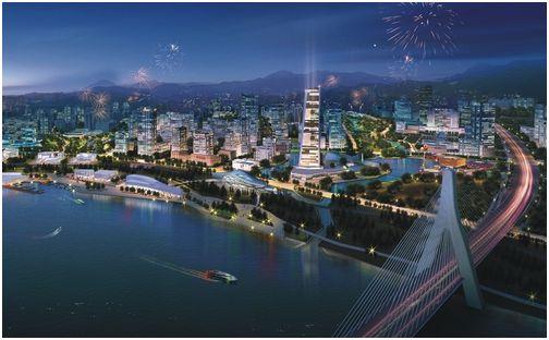 臺州收賬公司成功案例:追回120W朋友無借條欠款