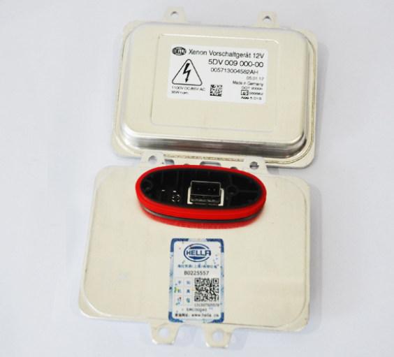 海拉4安定器德国原装进口海拉4安定器无缝焊接安定器抗干扰安定器