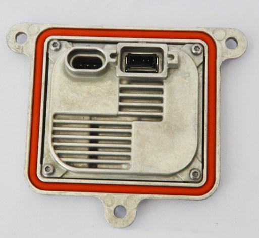 欧司朗35W安定器欧司朗D1S安定器汽车原装安定器德国原装进口频闪安定器