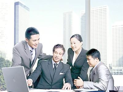 杭州融資清欠服務