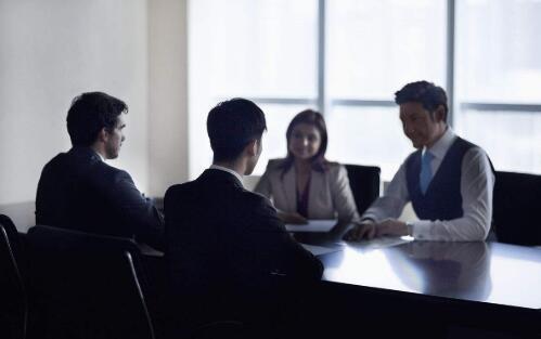广州债务清欠服务