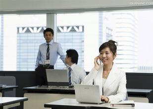 杭州貸款清欠服務