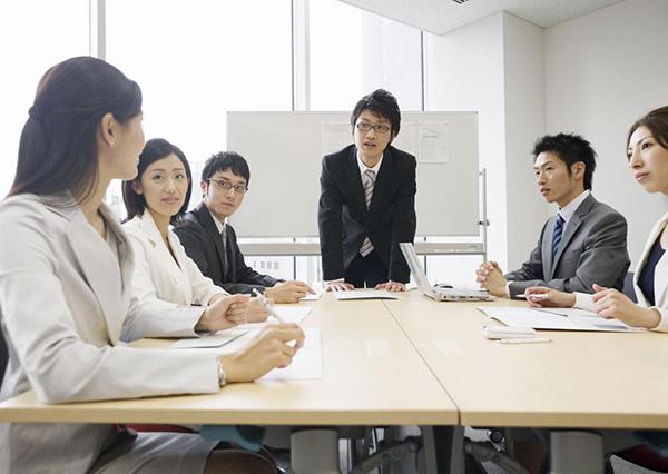 杭州討債公司律師支招如何解決討債難問題