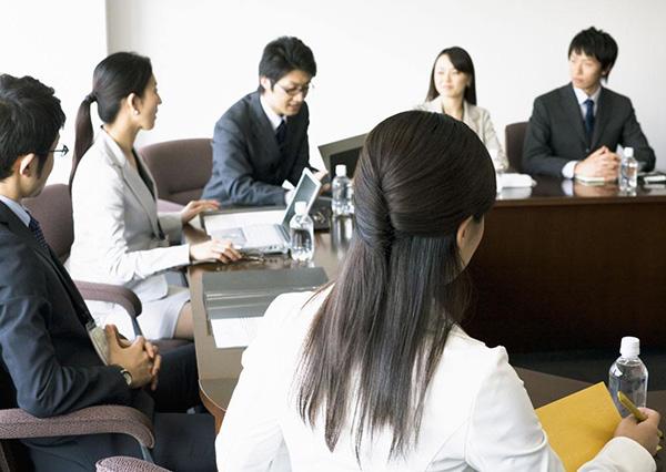 杭州天晟追債團隊-杭州討債公司