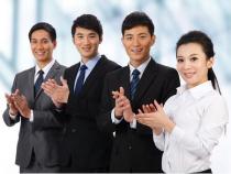 杭州天晟追債團隊-杭州追債公司
