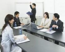 「杭州讨债公司」整理贷款债务纠纷起诉具体流程