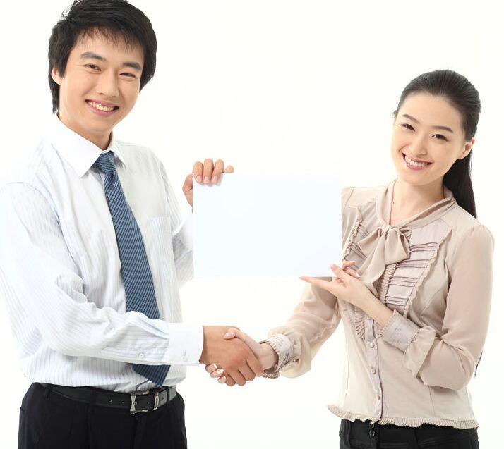 債權債務轉讓的滿足條件-杭州討債公司知識
