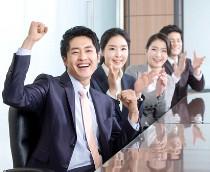 杭州追債公司總結勞動合同違約金怎麼賠?