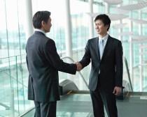 「杭州讨账公司」是根据什么制定收费标准的