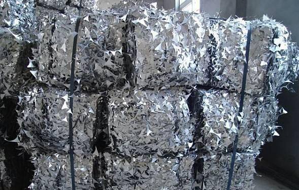 台州废铝回收